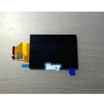 NEW LCD Display Screen for SONY A7III ILCE-7M3 Digital Camera Repair Part