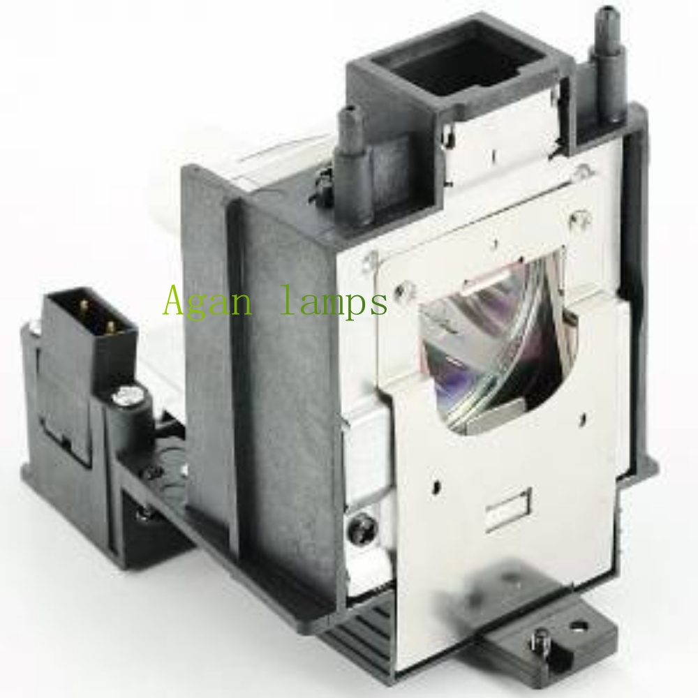 AN-K15LP Compatible bare lamp with housing For SHARP  XV-Z15000 / Z15000A / Z15000U / Z17000 / Z17000U / Z18000  Projectors an ph7lp2 original bare lamp with housing for sharp xg ph70x right projectors