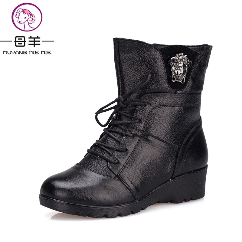 Popular Womens Winter Boots Clearance-Buy Cheap Womens Winter ...