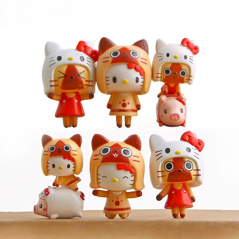Japanese Hello Kitty Toys : Online buy wholesale sanrio japan from china