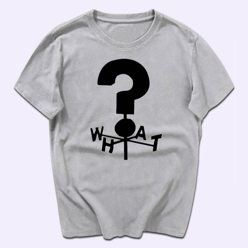 гравити фолз футболки заказать на aliexpress