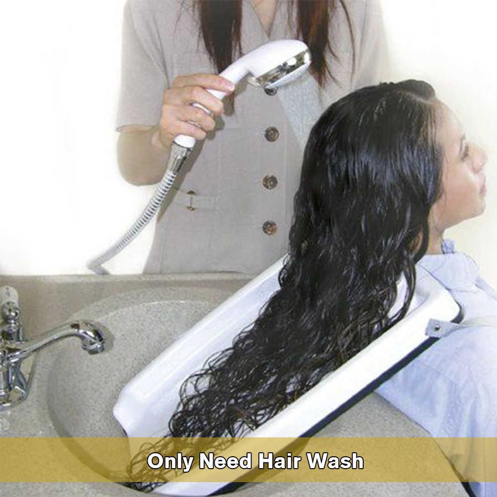 QT влажные и накладки из волнистых волос бразильские сны прямые пучки волос станут глубокой волной после стирки 100% человеческих волос переплетения