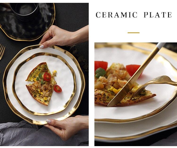 Gold-Ceramic-plate_02