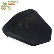 Motorcycle Rear seat Cover Cushion Pillion for YAMAHA YZF R6 2008-2016 2008 2009 2010 2011 2012 2013 2014 2015 2016 - DISCOUNT ITEM  15% OFF Automobiles & Motorcycles