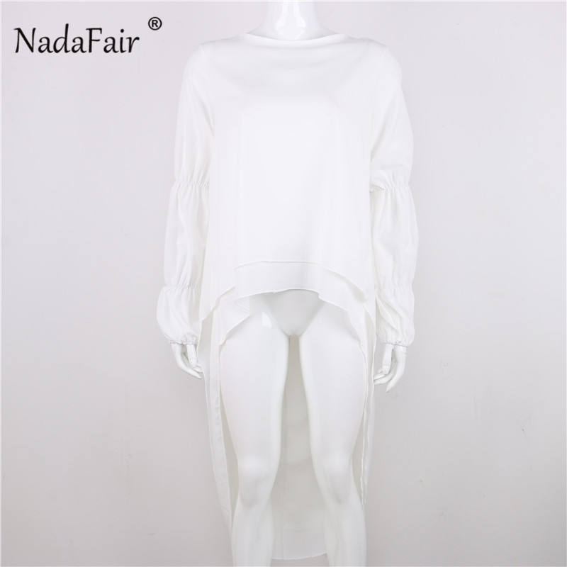long shirt women blouse01