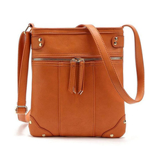 2019 women messenger bags cross body designer handbags high