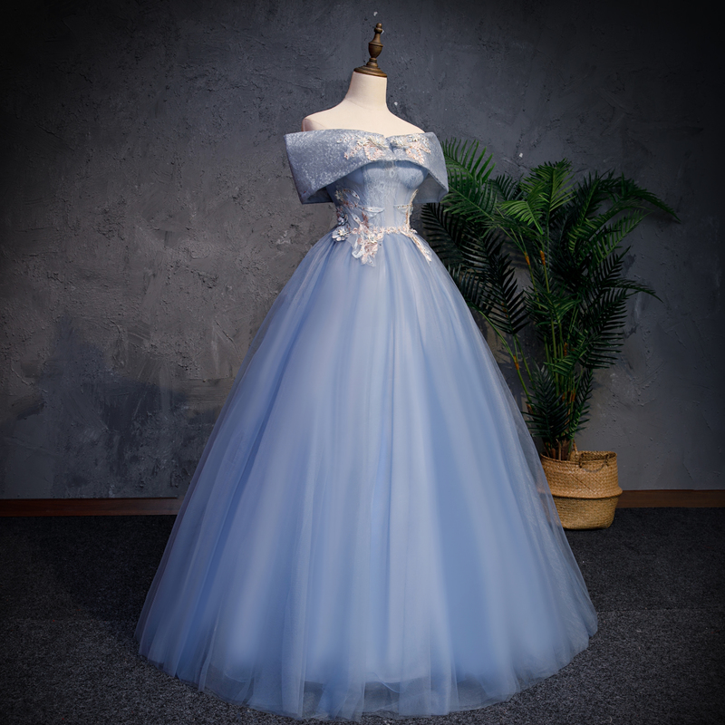 rococo slash sleeve ball gown Medieval dress Renaissance Gown princess Costume Victoria /Marie/Belle ball