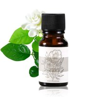 Essential Oils For Aromatherapy Natural Essential Oil Skin Care Wrinkle Care Lift Skin Plant Essentional 10ml