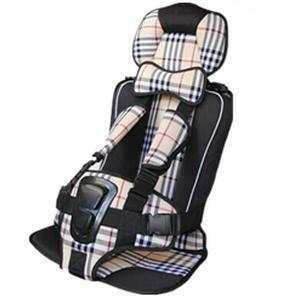 2015 New Arrival Car Seat for Babies,Toddler Car Seat Cover,5-point Adjustable Seat for Children in the Car Comfortable Cushion