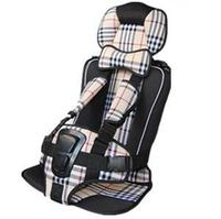 2015 New Arrival Car Seat For Babies Toddler Car Seat Cover 5 Point Adjustable Seat For