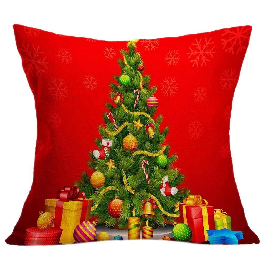 Halloween Tree Ornaments Reviews - Online Shopping Halloween Tree ...