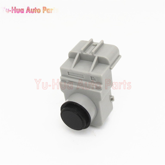 95720-2S000 957202S000 95720 2S000 Parktronic PDC Sensor Parksensor for Hyundai Kia