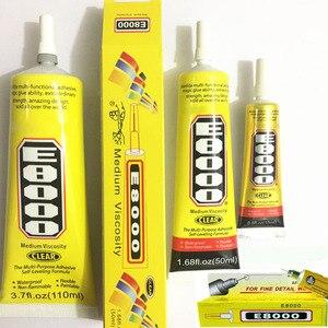 15ml Strong Liquid Glue Clothe