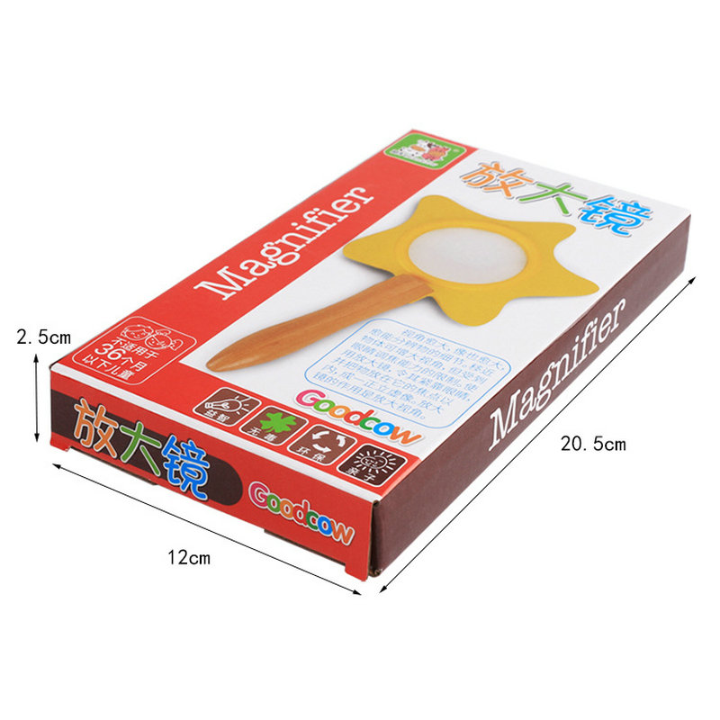 Free-shipping-HD-magnifying-viewer-children-toy-Insect-Science-Experiment-kindergarten-science-teaching-Kids-wooden-toy-5