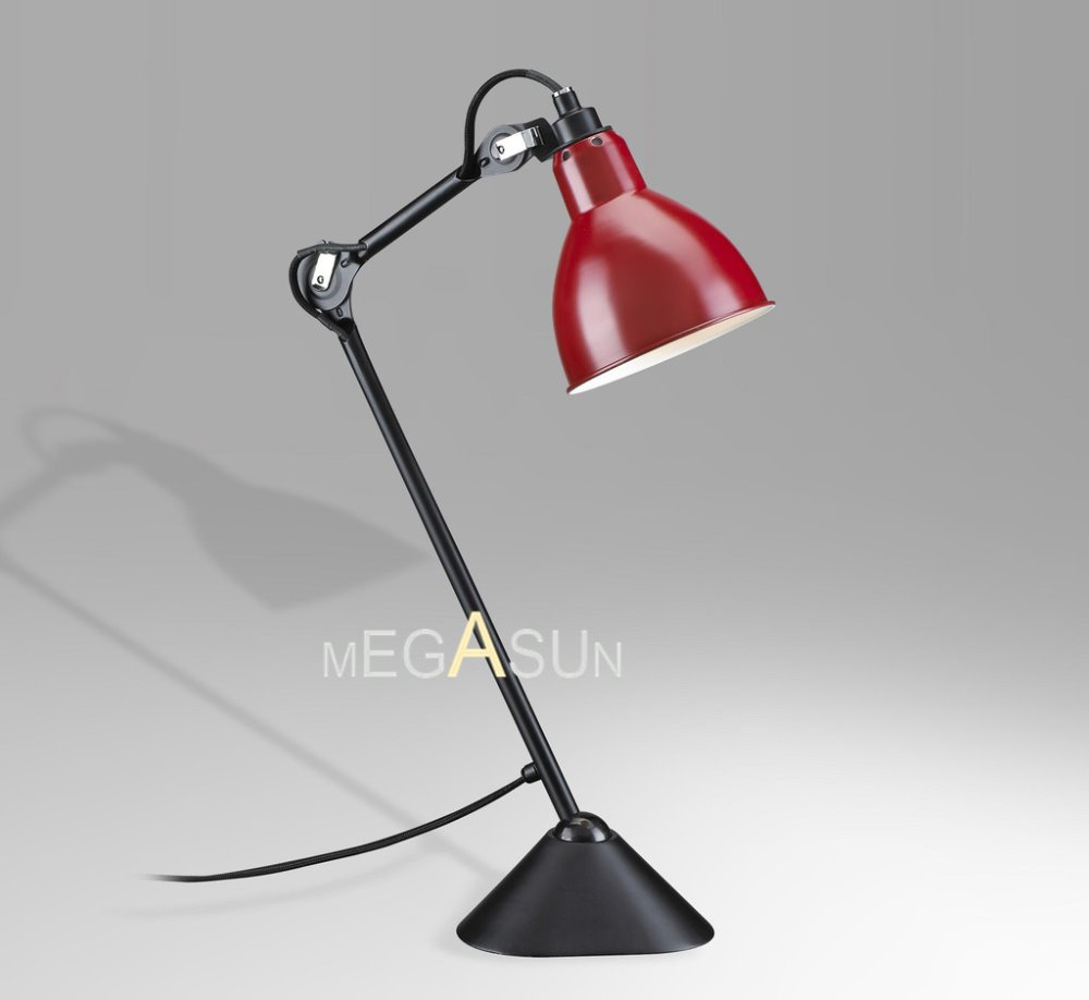 Lampe Gras Us 256 5 Replica Of La Lampe Gras 207 Table Lamp Bernard Albin Gras Table Lamp In Desk Lamps From Lights Lighting On Aliexpress Alibaba