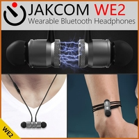 JAKCOM WE2 Smart Wearable Earphone Hot sale in Clippers & Trimmers like metal nail art clipper De Unha Cuticle Nippers
