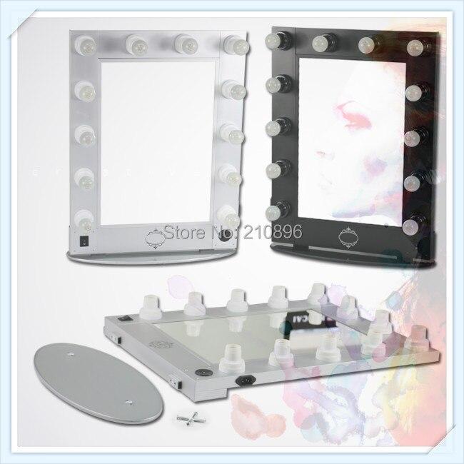 makeup mirror light bulbs. Popular Makeup Mirror Light Bulbs Buy Cheap Makeup Mirror Light