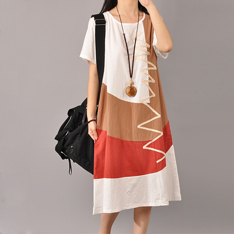 get cheap linen clothes aliexpress alibaba