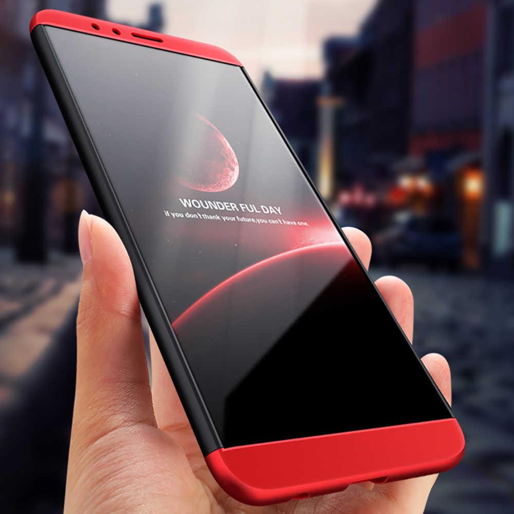 Роскошные Чехлы для Huawei Honor 8 Lite 6X 7X задняя часть корпуса чехол для Honor 6/7 X антидетонационных Coque основа Защитные чехлы для мобильных телефонов