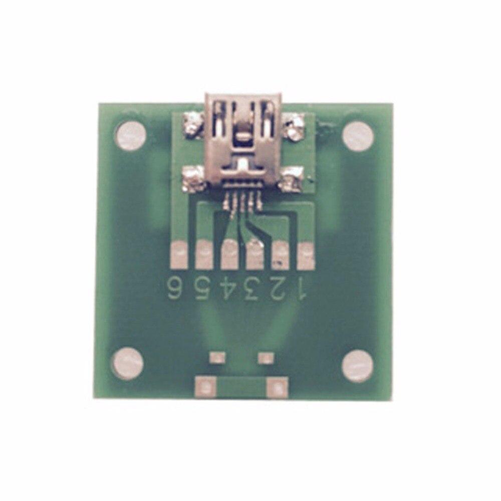 Msi PR620 Toshiba Bluetooth Driver