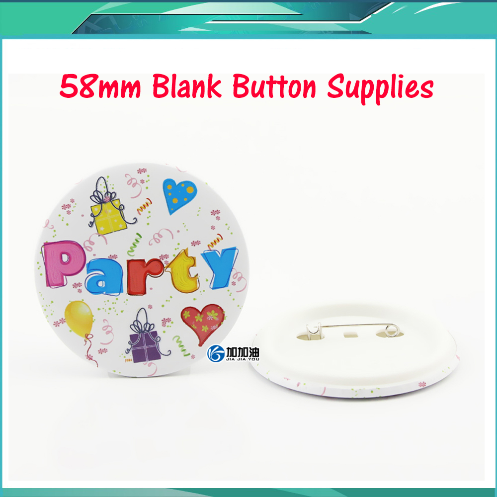 58MM Factory High Quality Best Price Promotional Products ...