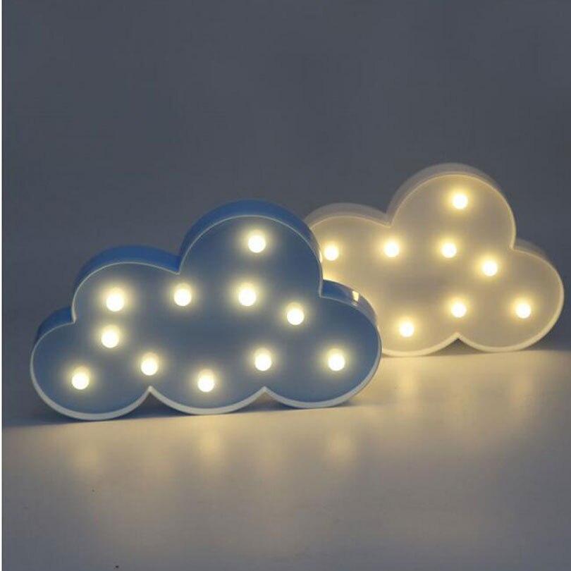 Luzes da Noite para casa decoração de natal Tipo de Ítem : Night Lights