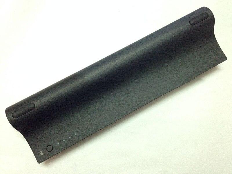 JIGU LB3N LB3P MO06 MO09 Batterie d'ordinateur portable D'origine Pour HP Pavilion DV4-5000 DV6-8000 DV6T-8000 dv7-7000 DV6T-7000 9 CELLULES
