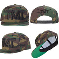 Chegada nova Moda Snapback Cap chapéu de Sol Para Os Homens Das Mulheres Da Lona do Verão Esporte Viseira Plana Carta Hop Bonés de Beisebol Ajustáveis