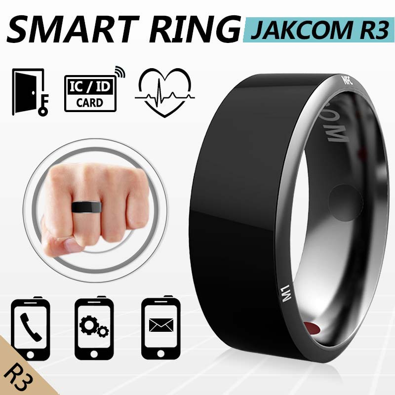 Jakcom font b Smart b font Ring R3 Hot Sale In Mobile Phone Lens As For