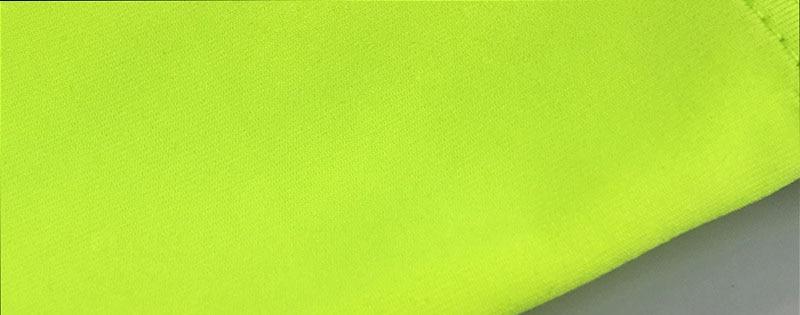 Cn Herb 2 pcs sports leggings, compression, elastic, leg socks, outdoor basketball, football running AIDS.