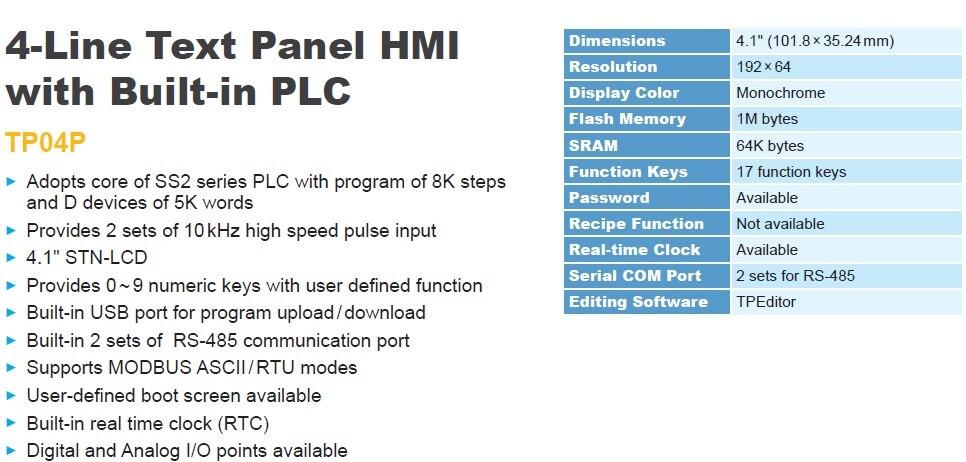High Quality panel box