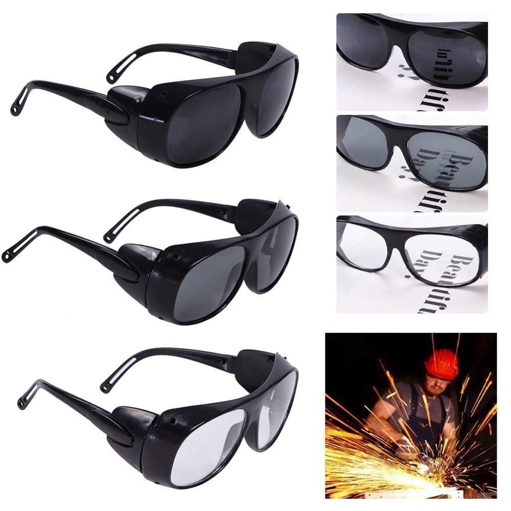 Labour Protection Welding Welder Sunglasses Goggles Working Protective Eyewear