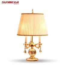 Table De lampara lampe