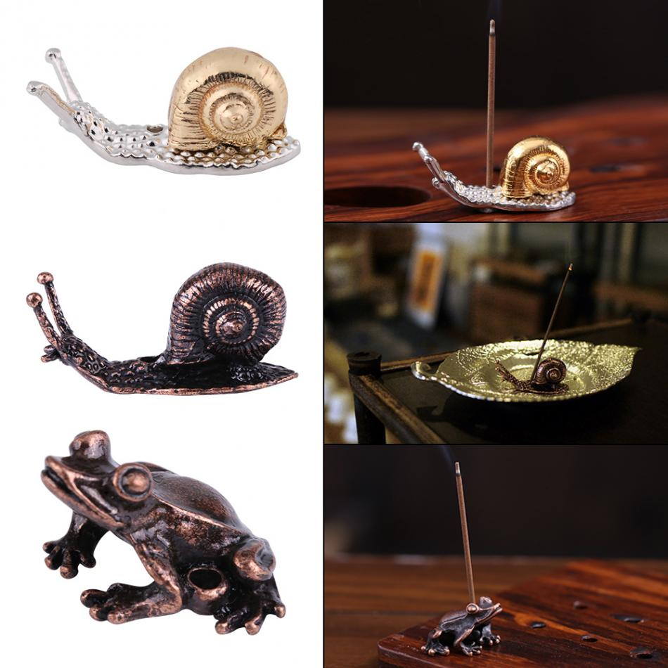 Permalink to Incense Burner Holder Cute Animal Shaped Incense Burners for Incense Sticks Home Decoration