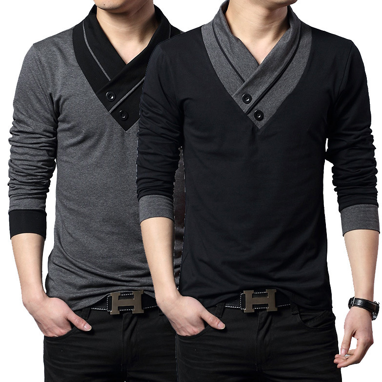 Popular Fleece Shirt Men-Buy Cheap Fleece Shirt Men lots from ...