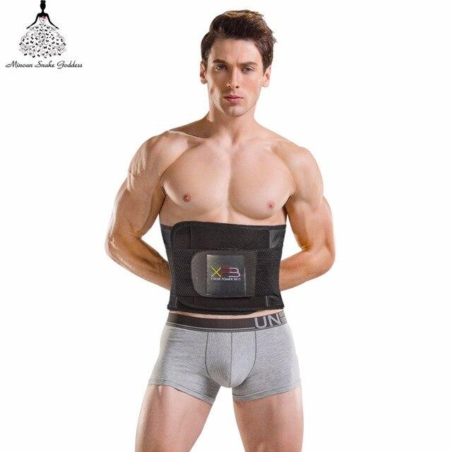 Латекс корсет мужчины пояса для похудения бади формирователь мужчины живота формирователь мужчины пластика для похудения талии обучение корсеты горячая шейперы для мужчин пояс для похудения утягивающее белье для