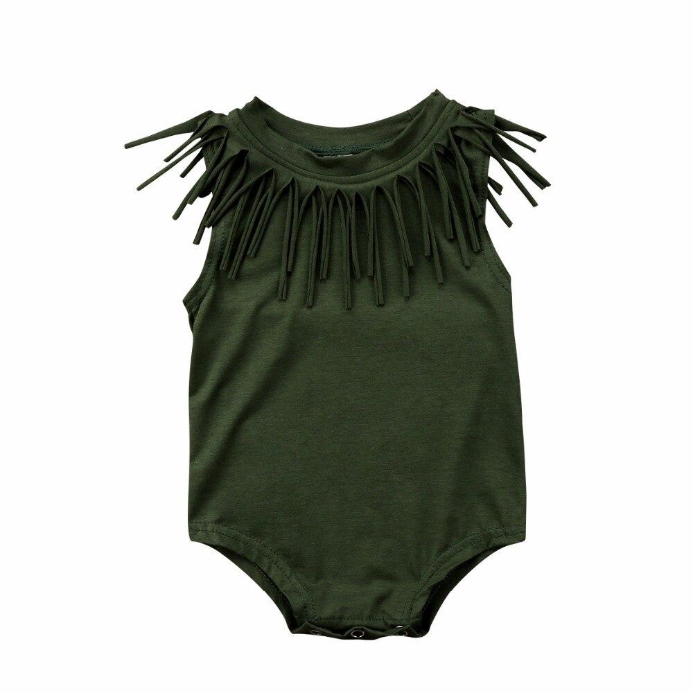 2018 новый детский комбинезончик 3 телесный угол стиль комбинезон одежда для альпинизма детская одежда для девочек