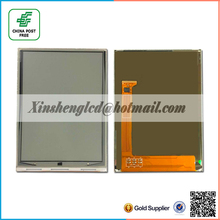 Original New 6″ ED060SCN(LF) T1 LCD Screen For Amazon kindle 5 E-book  reader lcd Display