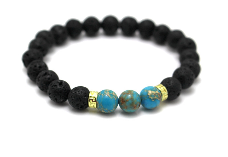 black-lava-stone-beads-with-natural-blue-patterned-stones-3