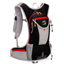Running Backpack Bike-Bag Marathon Trail Mochila Bicycle Jogging Waterproof Outdoor-Sports