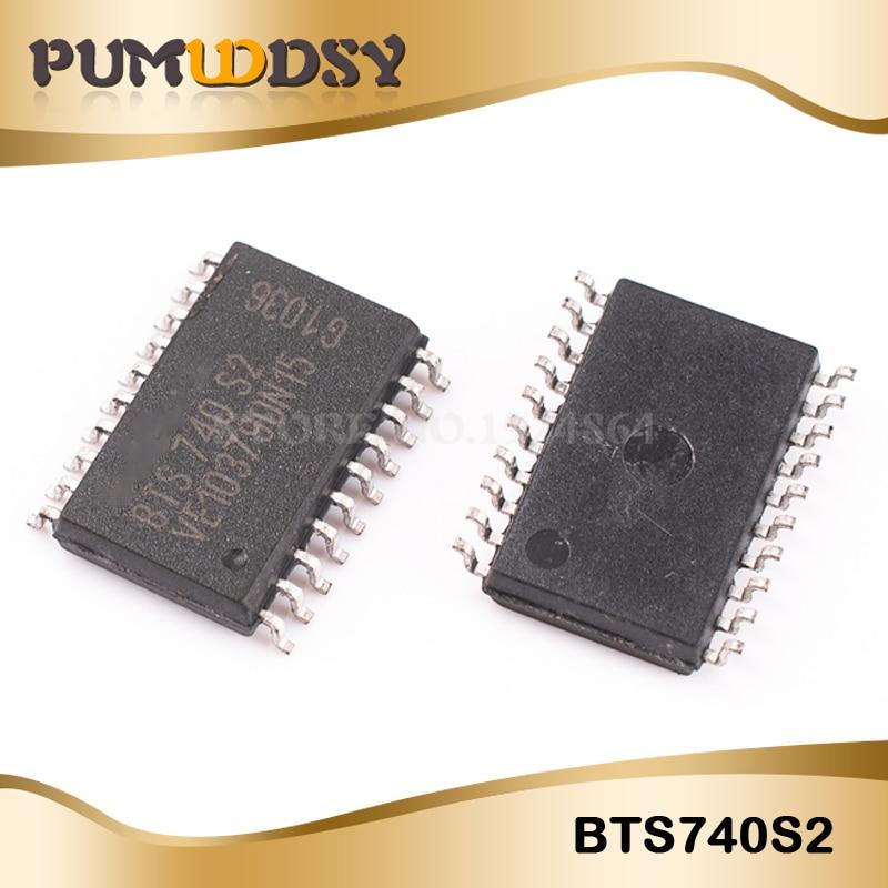5PCS BTM7811K