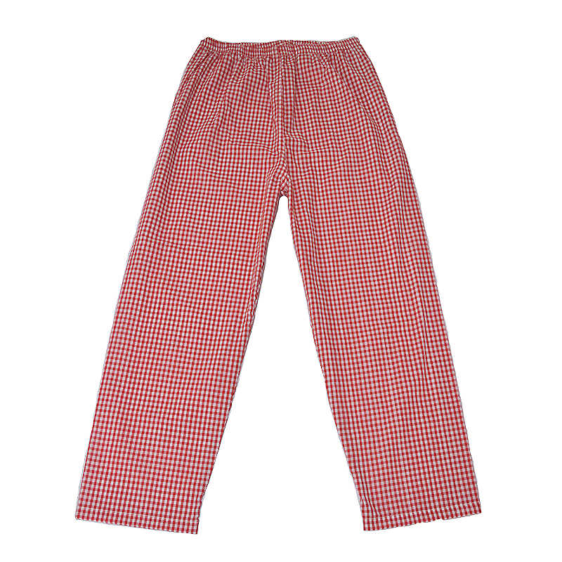 c8eeaa53a7b Detail Feedback Questions about 2 pcs/Lot, Great Bargain!Size Men ...