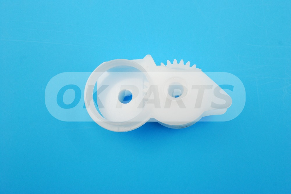 RC3-2511 RU7-0374 RU7-0375 Arm Swing Driver Fuser Gear 29T for HP Pro 400 MFP M401 M425 M425dn M425dw M401a M401d M401dn M401dw 10x ffc cis flex flat scanner cable scan cable for hp pro 400 mfp m425dn m425 m425d m425n m401dn m401dw m401n m401 pro 500 m570
