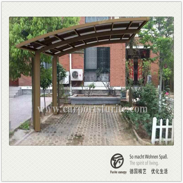 metal rv carport metal rv carports portable carport canopy ...