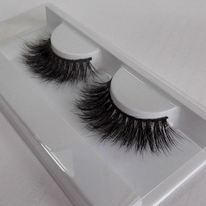 B06(5) lashes