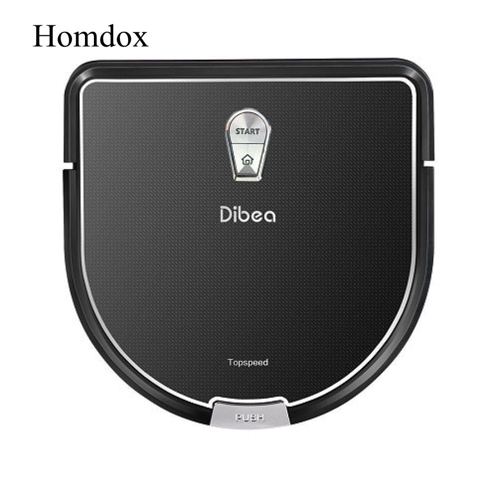 with Wet for Vacuum Robot Cleaning Technology Pet Edge D960 Smart Cleaner Hair Aspirador Carpets Mopping Thin with Robot