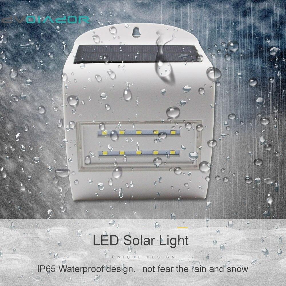 Erfreut Led Rohr Lichtschaltplan Fotos - Schaltplan Serie Circuit ...