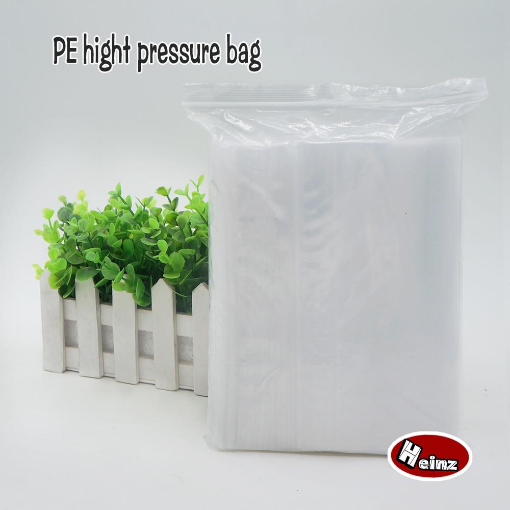8*12 см более толстые МЧП ziplock lucency браслет/ювелирных изделий упаковка сумка Клип  ...