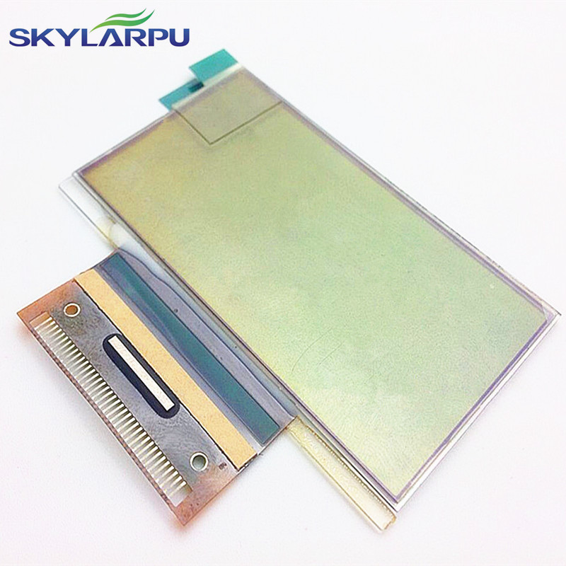 US $38 95 21% OFF|skylarpu 2 5