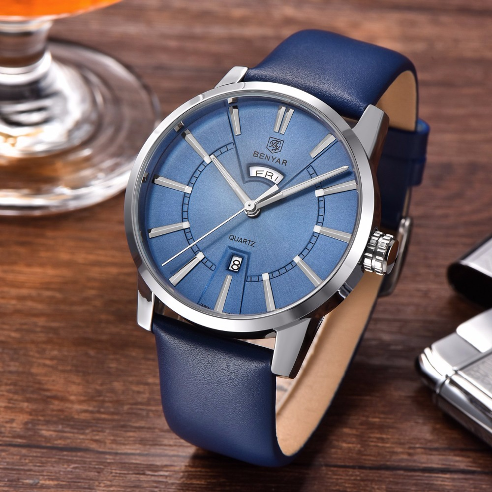 waterproof men Buy products related to men's waterproof watches and see what customers say about men's waterproof watches on amazoncom free delivery possible on.